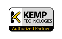 Kemp Authorized Partner